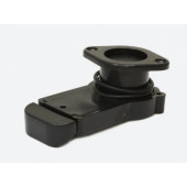 Клапан сливной 2 (25 мм) Патриот