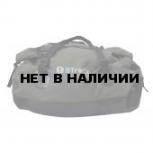 Гермосумка усиленная ПВХ трикотаж 100л. BTrace