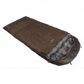 Спальный мешок Altay Camper Helios