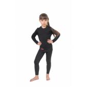 Термобельё комплект Extrim Kids (3 слоя) Comfort