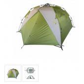 Палатка Flex 3 BTrace