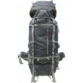 Рюкзак Yukon 115 NISUS