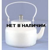 Чайник костровой 2,0 л. СЛЕДОПЫТ