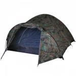 Палатка COMFORT-4 Тонар