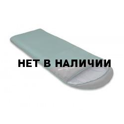 Спальный мешок-одеяло Karagem 200 H Mobula