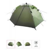 Палатка Bullet 2 BTrace