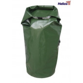 Драйбег (баул) 90 литров Helios