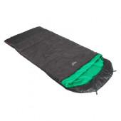 Спальный мешок-одеяло Altay Mountain Helios