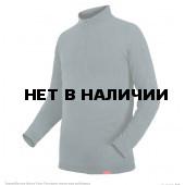 Термобельё Поларис рубашка Nova Tour