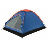 Палатка Space 2 Arten BTrace