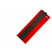 Коврик самонадувающийся Basic 4 BTrace
