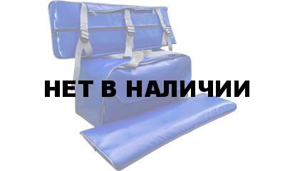 Сидушка мягкая ПВХ 65 см Патриот