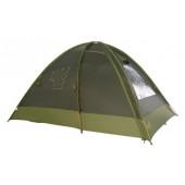 Палатка TYPHOON-3 Helios