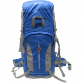 Рюкзак Vitim 100 NISUS