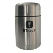 Термос для еды 206-750 750 мл BTrace