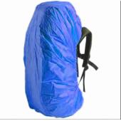 Накидка на рюкзак 30-40 л Манарага
