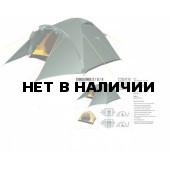 Палатка Challenge 4 BTrace