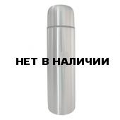 Термос 305-800 800 мл BTrace