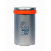 Термостакан 450 мл NZ Ti Tea Cup 450 ml NZ