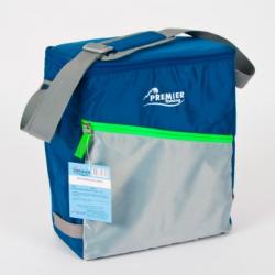Изотермическая сумка-холодильник 15L PREMIER