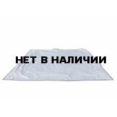 Пол для ДУБЛЬ-3 Лето СТЭК