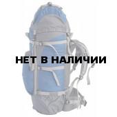 Рюкзак для охоты ARK 100 Mobula