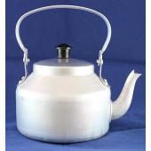 Чайник костровой 3,0 л. СЛЕДОПЫТ