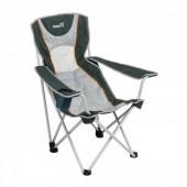 Кресло складное 820-99808 Helios