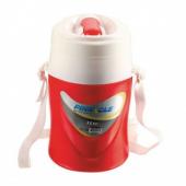Изотермическая контейнер для жидкости Platino 1 л. Pinnacle
