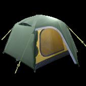 Палатка Point 2+ BTrace