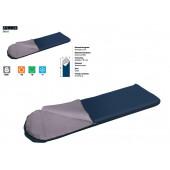 Спальный мешок Summer BTrace