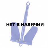 Якорь ЯЛ-08 4 КГ ТОНАР