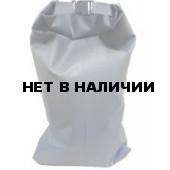 Мешок для рыбы на 60 литров Патриот
