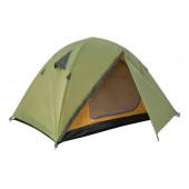 Палатка BREEZE-2 Helios