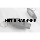 Компас свисток 09 СЛЕДОПЫТ