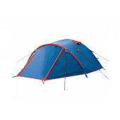 Палатка Vega Arten BTrace