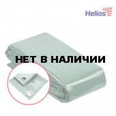 Тент универсальный 3*4 90гр Helios