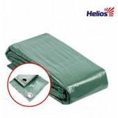 Тент универсальный 3*5 90гр Helios