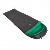 Спальный мешок-одеяло Altay Tourist Helios