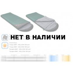 Спальный мешок-одеяло Karagem 300 H Mobula