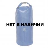 Гермомешок стандарт ПВХ 90л. BTrace