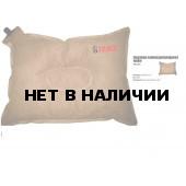 Подушка самонадувающаяся Warm BTrace