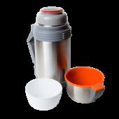 Термос для еды и питья 130-1800 1800 мл BTrace