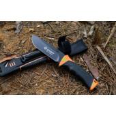 Нож выживания G8012 Ganzo