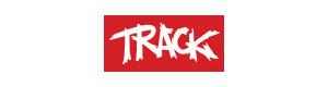 Ручки  Track