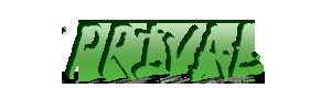 Видеообзоры:  Prival