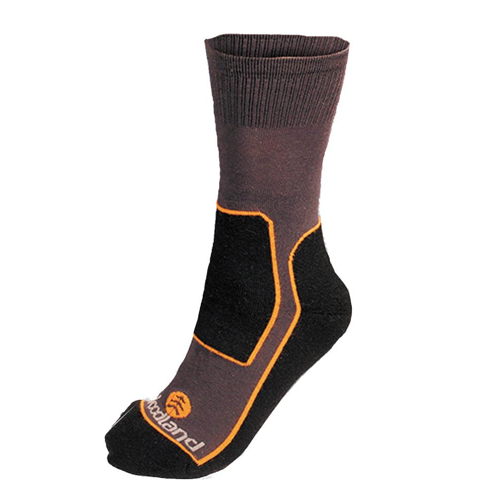 6eff30074774 Термоноски Woodland CoolTex Socks 001-20