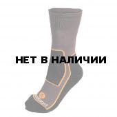 Термоноски Woodland CoolTex Socks 001-20