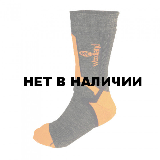 Термоноски Woodland Ultra Socks