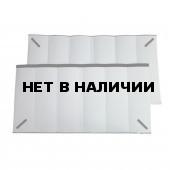 Теплый пол ПИНГВИН Премиум 215*212